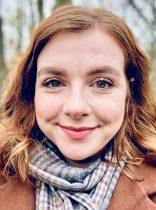 Dr. Katherine Aske profile photo